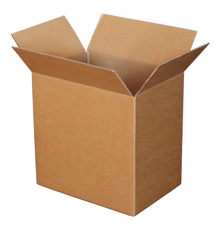 carton 16
