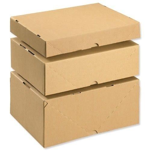 carton 4