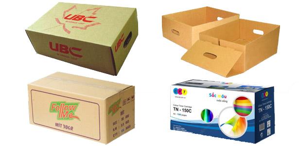 thung carton 1